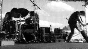 UKWM Live Bos blur